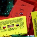 The Last Audio Cassette Factory