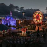 Dismaland // The Official Unofficial Film