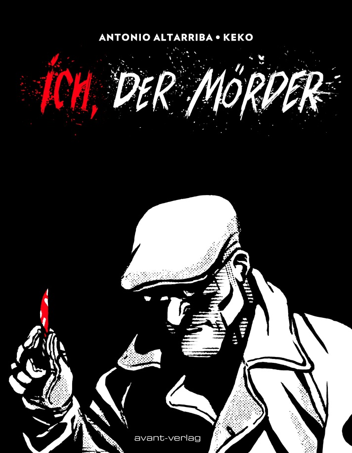 morde berlin 1960er jahre