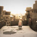 ELI by Sagi Alter & Reut Elad