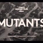 Tyme :: Mutants