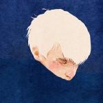 Anyone: Portrait Illustrations by Xuan loc Xuan