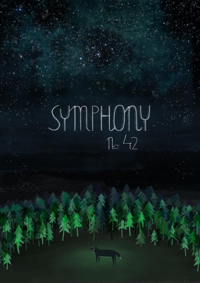 symphony_no_42