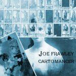 Joe Frawley :: Cartomancer