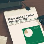 Africa´s Growth