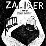 ZALIGER