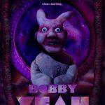 BOBBY YEAH