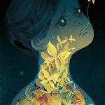 More Wonderful Illustrations by Victo Ngai