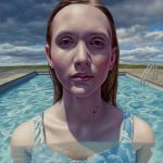 Approaching Storm: The Impressive Art of Alex Gross