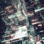 MATRIX: Illustrations by Atelier Olschinsky