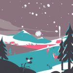 Let It Snow: Merry Christmas 2016