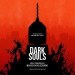 Wojciech Golczewski :: Dark Souls