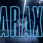 ATARAXYA: The Animated Short Film