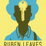 Ruben Leaves