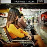Linear Bells :: Silence