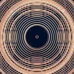 Max Cooper & Tom Hodge :: Symmetry