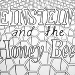Einstein & The Honeybee