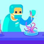 Genetic Engineering & Our Food
