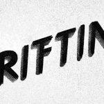 Timber Timbre :: Grifting