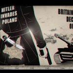 World War II: Timeline Featurette (Part 1)