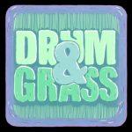Hezad :: Drum & Grass