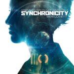 Ben Lovett :: Synchronicity