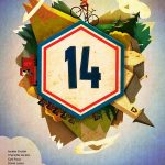 14: The Movie