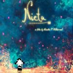 Nieta: A Film by Nicolás P. Villarreal