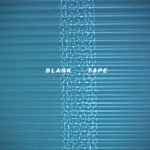 WORRIEDABOUTSATAN :: BLANK TAPE