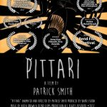PITTARI: Animated Short Film by Patrick Smith