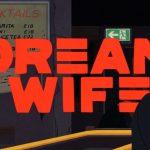 Dream Wife :: Hey Heartbreaker