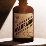 The Story of Warfarin