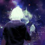 """Relativity"" Art Print by Tomer Hanuka"